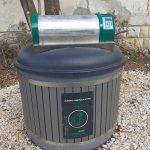Odlaganje otpada