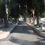 Trogirsko groblje