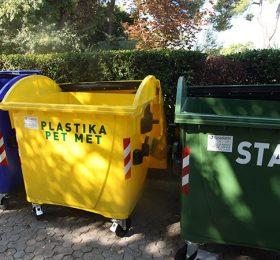 Kontejneri za otpad