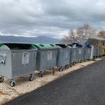 Komunalni otpad